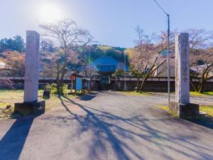 日蓮宗総本山!三島市の玉澤妙法華寺観光におすすめの見どころを詳しく解説